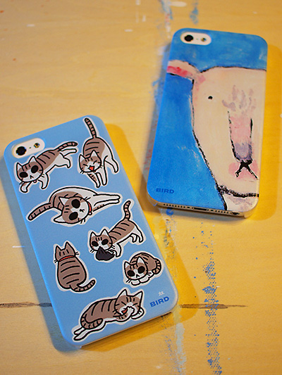 iPhone5case.jpg
